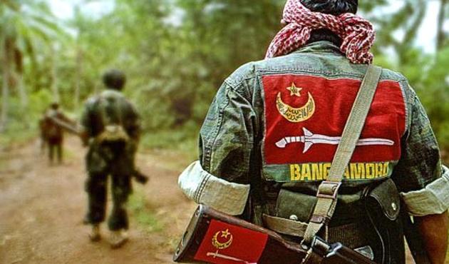 Suriye Ulusal Kurtuluş Cephesi
