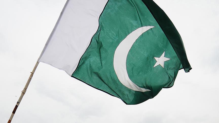 Saldırıların azaldığı Pakistan'da IŞİD yükselişte