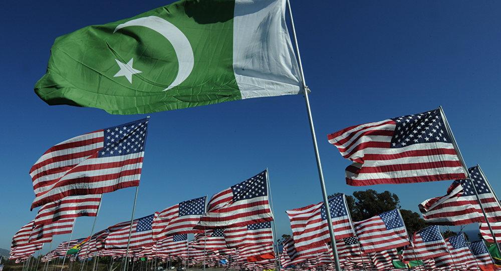 Pakistan-ABD arasındaki 'rutin' krize dair