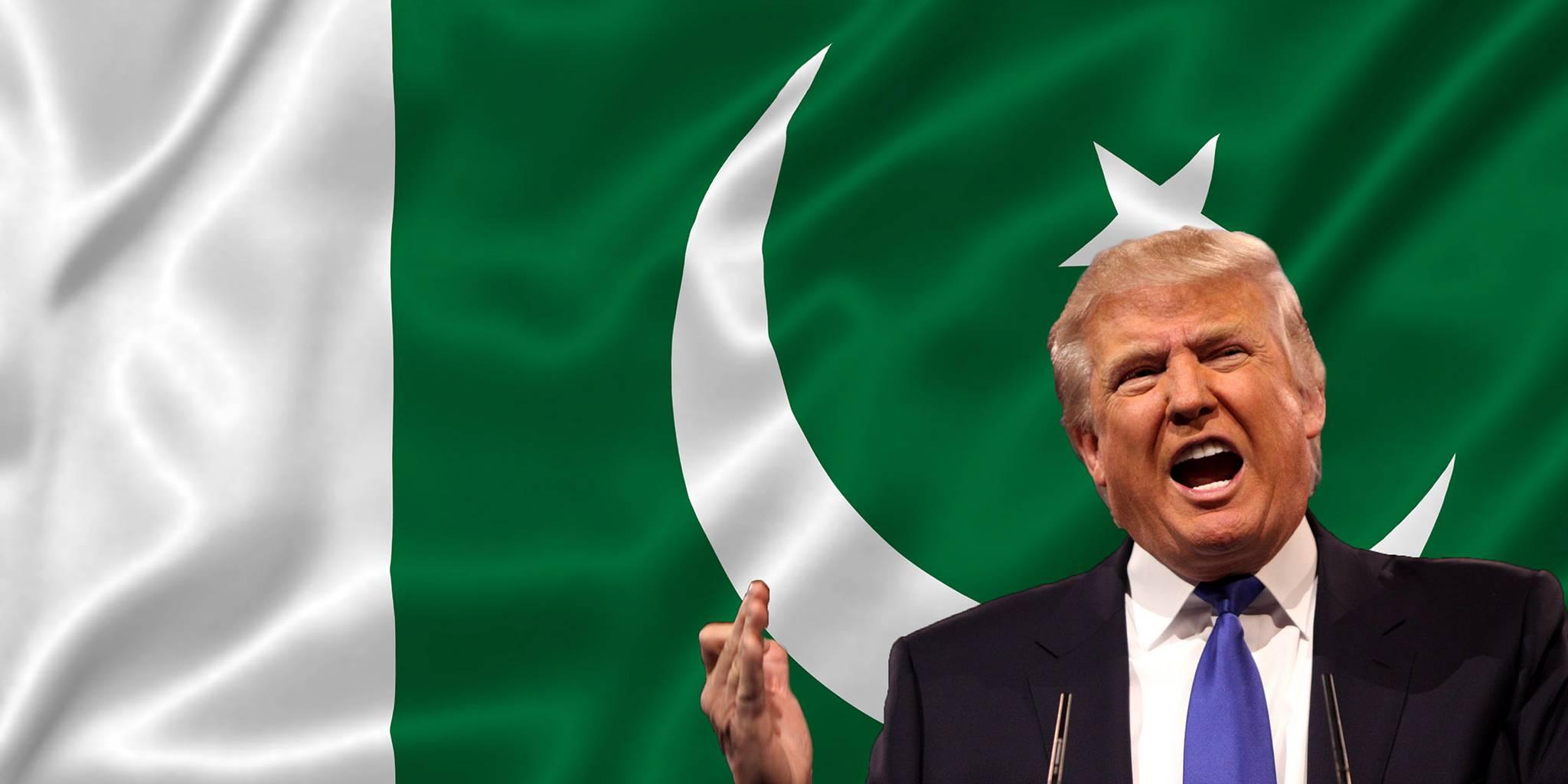 Pakistan, ABD ile istihbarat paylaşımını durdurdu