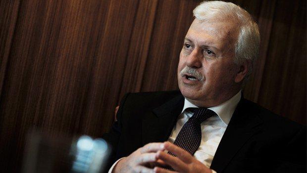 Gülerce: Fethullah Gülen Türkiye Düşmanlarının Projesiydi