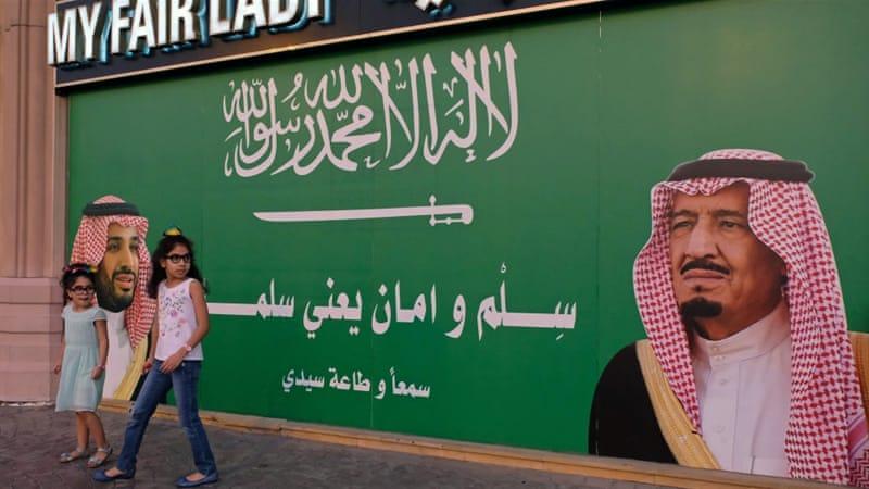 Suudi Arabistan'da reform süreci ve riskler