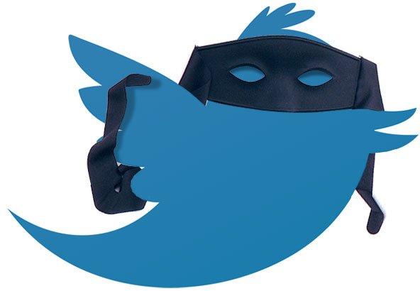 Twitter çalışanlarından itiraf: Özel mesajları okuyoruz, istediğimizi yasaklıyoruz