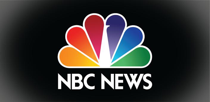 Türkiye'den NBC News'e İhtar