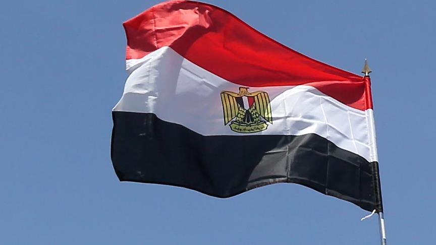 Mısır Eski Genelkurmayı cumhurbaşkanlığına aday oldu