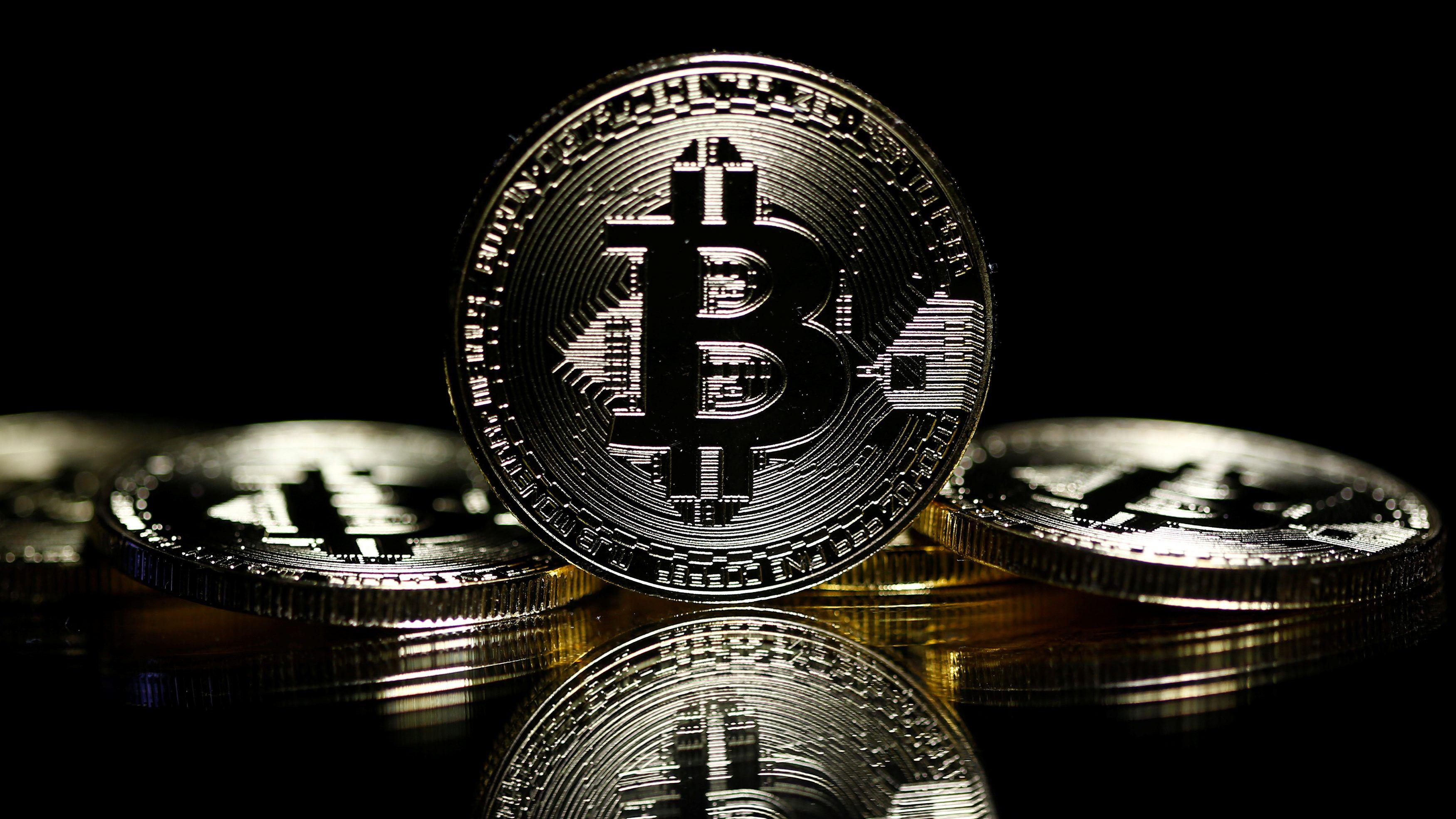 Kripto korku: ABD, Bitcoin'e karşı G20'yi harekete geçirecek