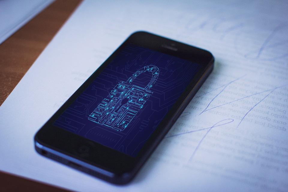iPhone'un şifrelemesi FBI'ı çıldırttı: Kötülük dehaları!