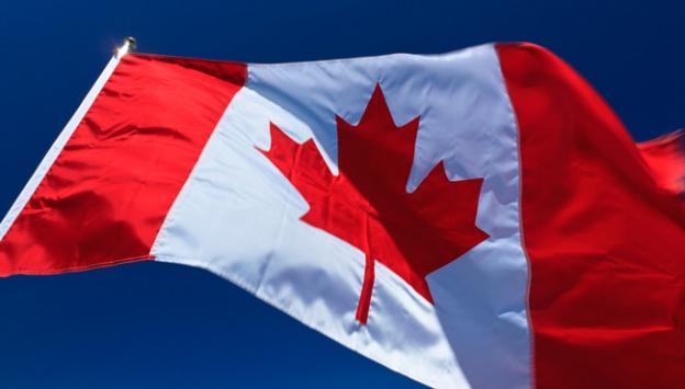 Kanada'da 11 yaşındaki Müslüman kıza makaslı saldırı