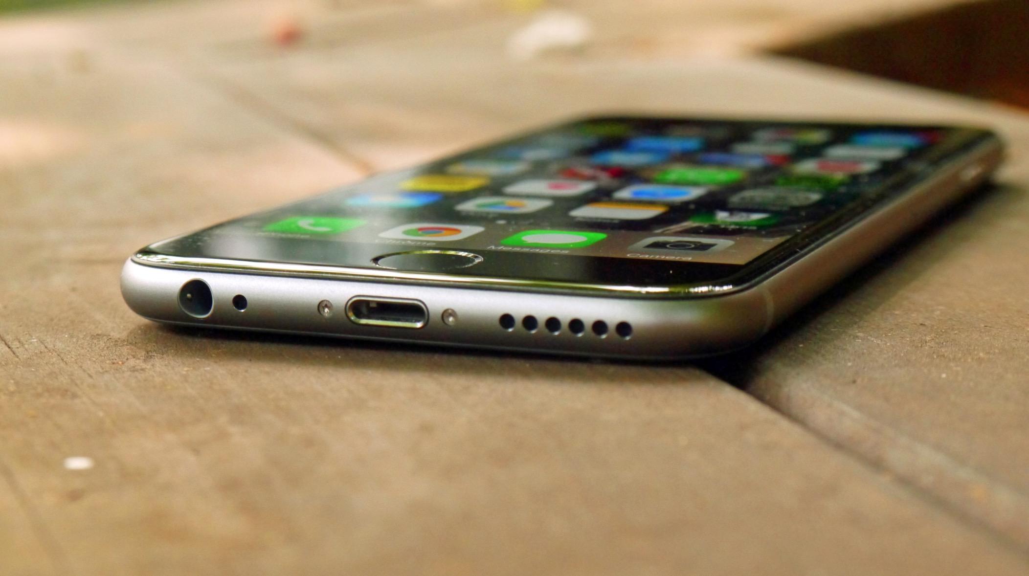 ABD yönetimi Apple konusunda devreye girdi