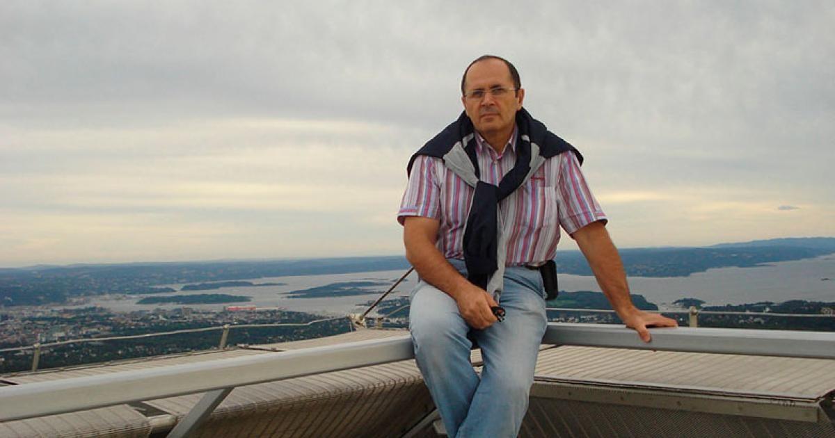 İnsan hakları savunucusu Titiev'in ailesi Çeçenistan'dan kaçtı