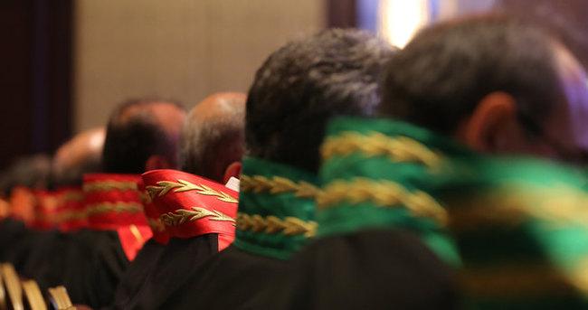 Savcılara Hakim Yetkisi Verilecek