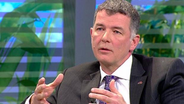 İngiliz Büyükelçi: Gülenciler'e Karşı İşbirliği Yapabiliriz