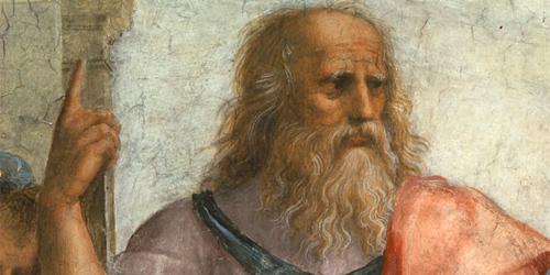 Platon'un Devleti-1