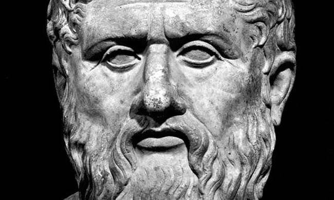Platon'un Devleti-2