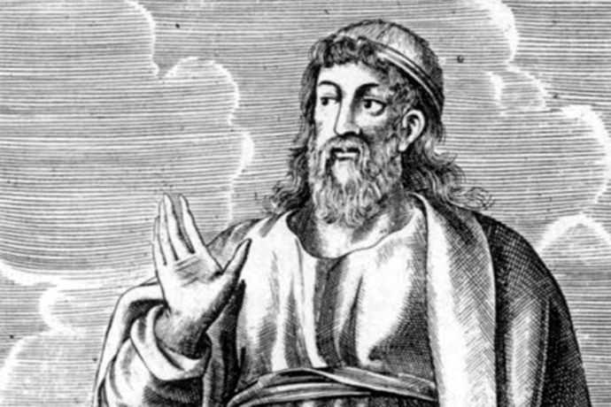 Platon'un Devleti-3