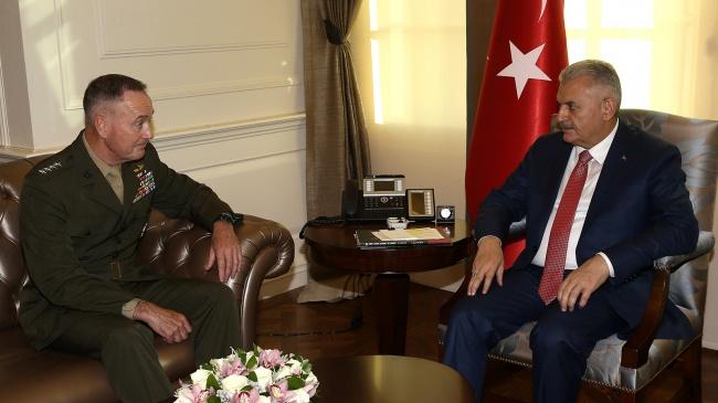 Türkiye-ABD Arasında Siyasi Kriz Kapıda Mı?
