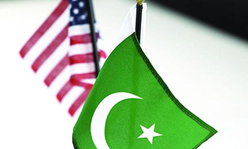 Pakistan: ABD'ye Dost Mu Düşman Mı?
