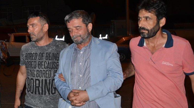 Mümtazer Türköne: Pişman Oldum