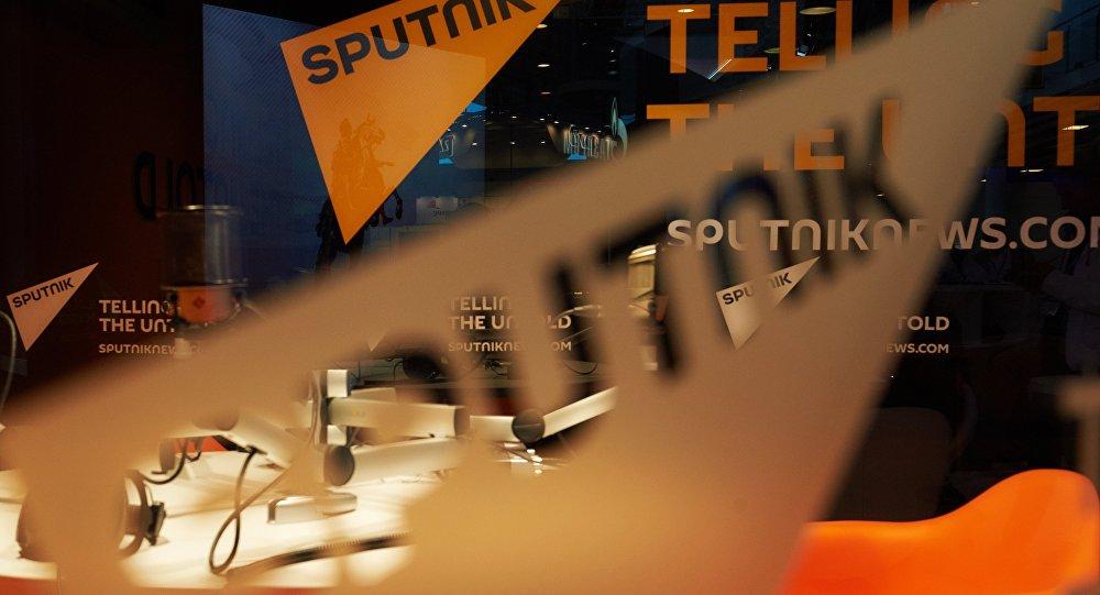 Türkiye'den Rusya'ya 'Sputnik Jesti'
