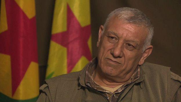PKK: Savaşı Şehirlere Taşıyacağız