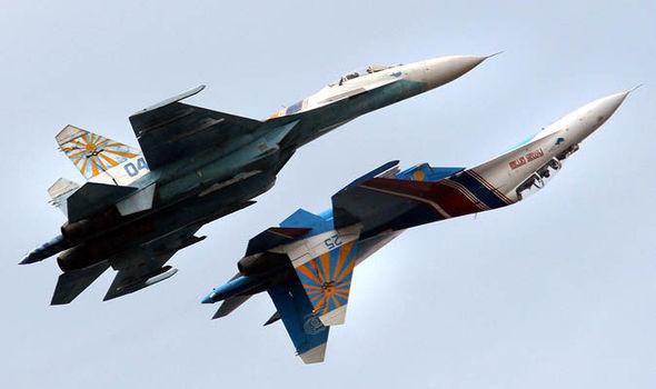 Türkiye ve Rusya Arasında Askeri Anlaşma İddiası