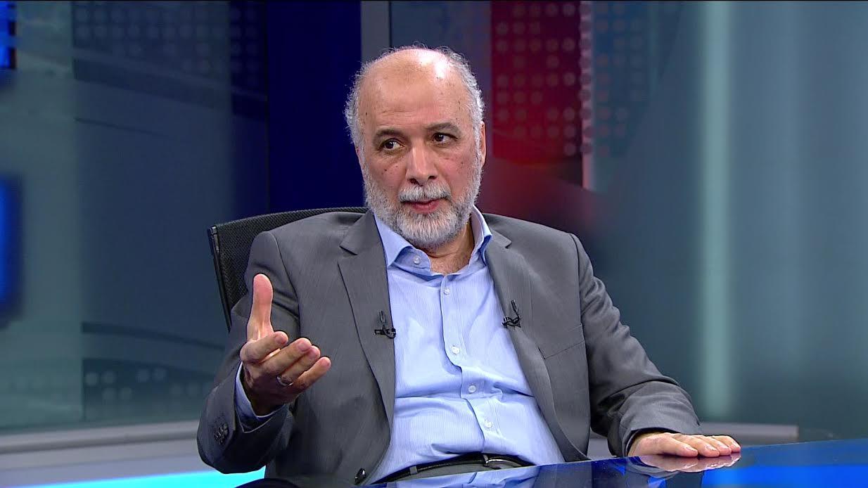 """""""TSK'da Subay Ve Astsubayların Yüzde 90'ı Gülen Yanlısı"""""""