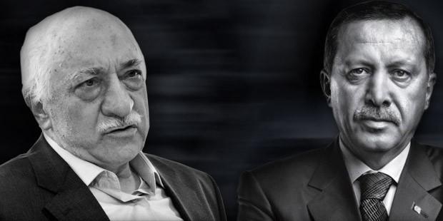 ABD'den Erdoğan'a Yanıt: Tercih Yapmamız Gereksiz
