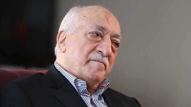 Gülen'in Mal Varlığına El Konuldu