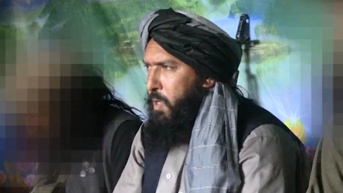 Pentagon: IŞİD'in Afganistan Ve Pakistan Sorumlusu Öldürüldü