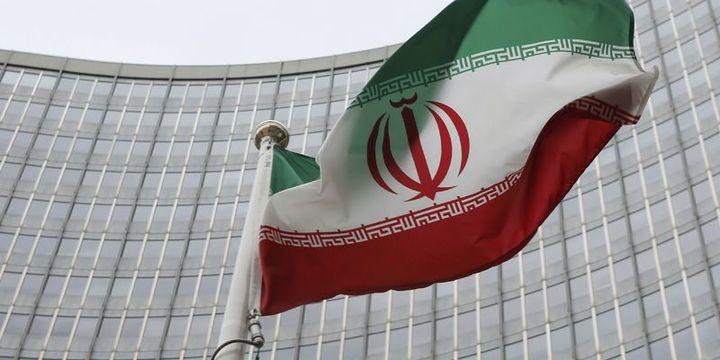İran Türkiye'ye Tur Satış Yasağını Kaldırdı