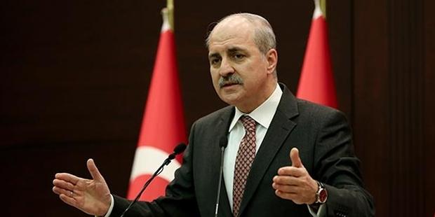 """Hükümetten OHAL Kararnamesi: """"TİB Kapatıldı, Soru Çalanlar İhraç Edilecek"""""""