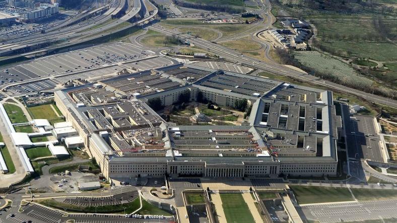 Pentagon: Operasyonlar Verilen Sözlerle Uygun Yürütülecek