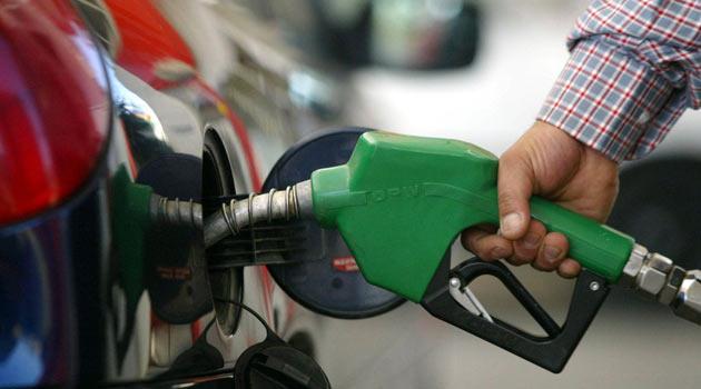 Norveç'te Benzinli Araç Yasaklanıyor