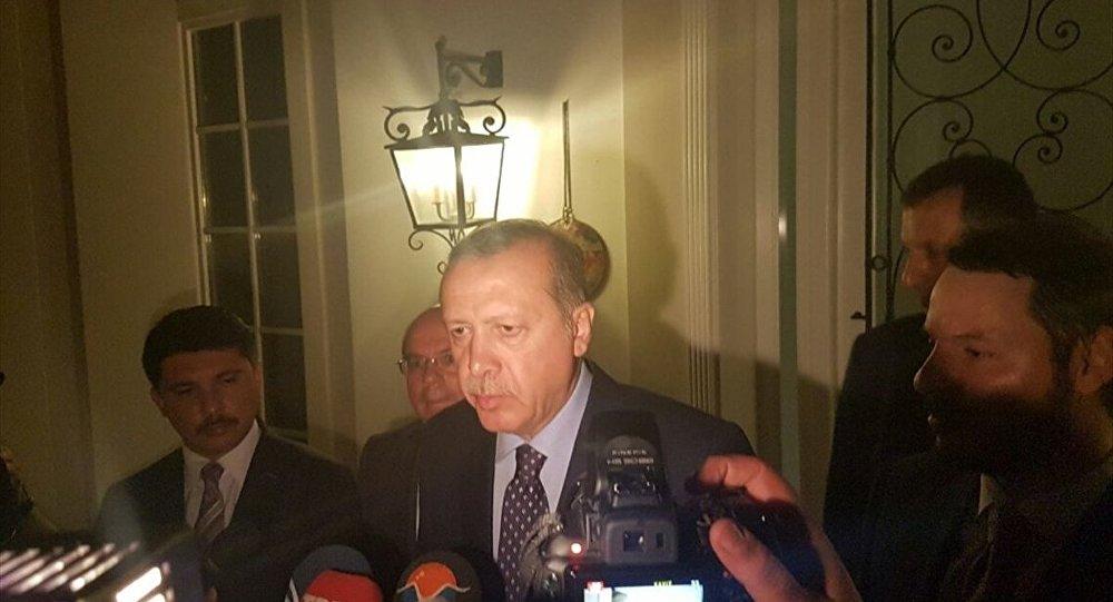 """""""Darbe Girişiminden 2 Gün Önce Marmaris'te Keşif Uçuşu Yapıldı"""""""