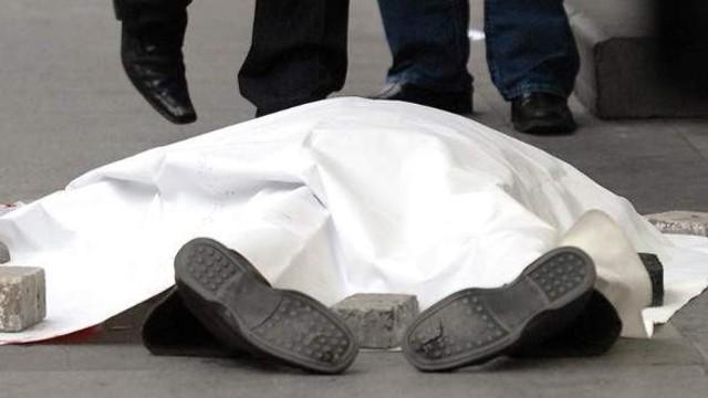 Dink Davasında 'Örgüt Yok' Kararı Veren Hakime Gözaltı