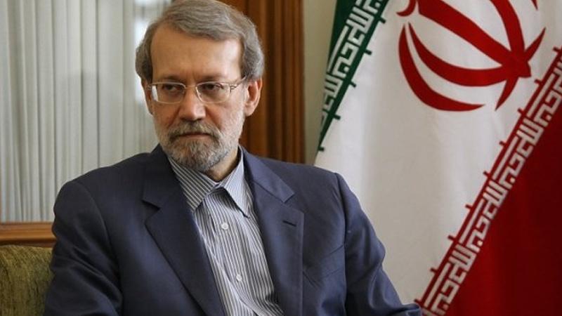 """""""Rus uçakları İran üssünü kullanmaya devam ediyor"""""""
