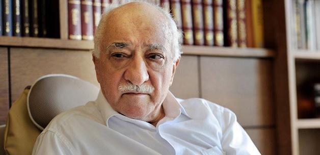 Türkiye, Gülen'in İadesini Resmen İstedi