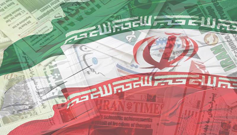 İran Basını Cerablus Operasyonundan Rahatsız
