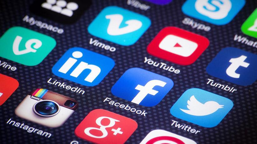 Sosyal Medyadaki Kesinti 'Dezenformasyona Karşı'