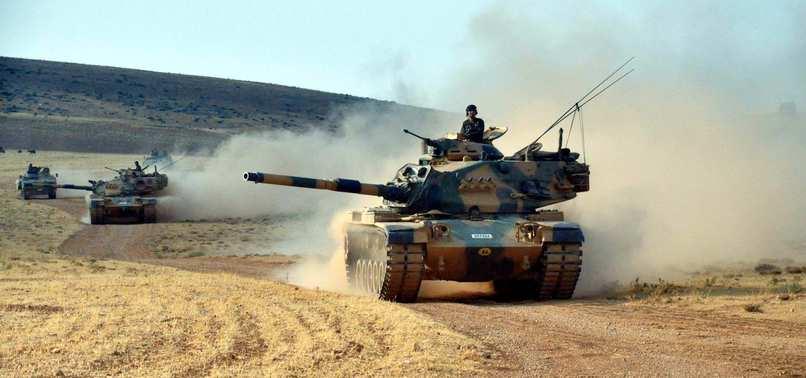 Türkiye, PYD ile Savaşmamalı