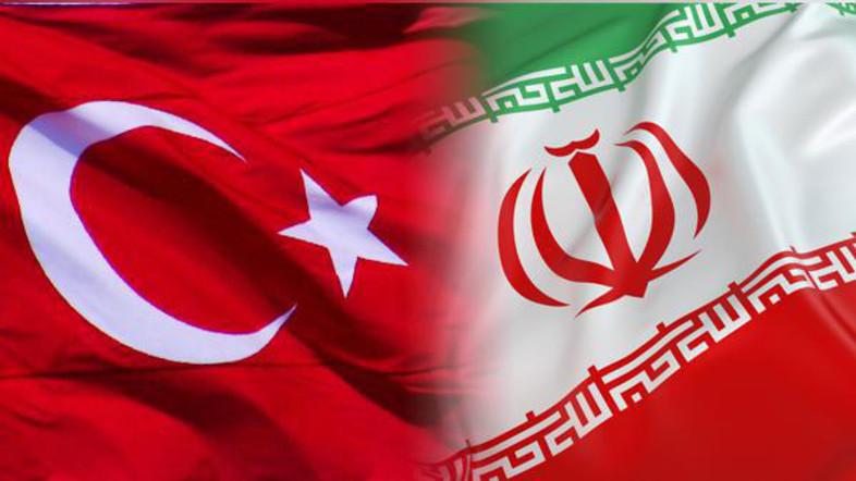 İran: Operasyonları Durdurun