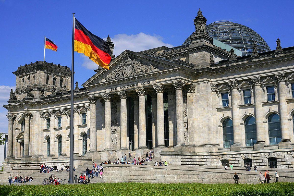 Almanya Dışişleri Bakanı: Ermeni Kararı Bağlayıcı Değil