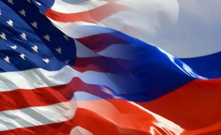 """ABD ve Rusya: """"Endişe Duyuyoruz"""""""