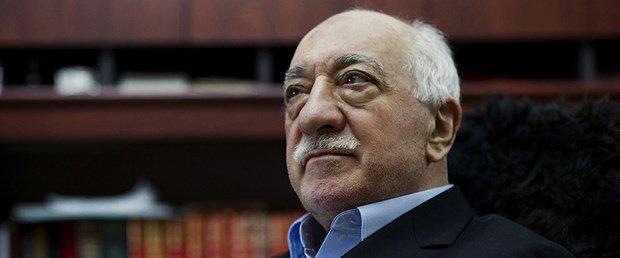Gülen: Erdoğan'ın Politikaları ABD Değerlerine Aykırı
