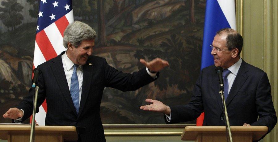 Cenevre Ateşkesi: ABD ve Rusya için mükemmel, Suriyeliler için korkunç bir anlaşma