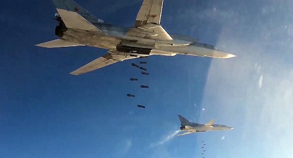 İran ve Rusya, Hamedan için tekrar anlaştı