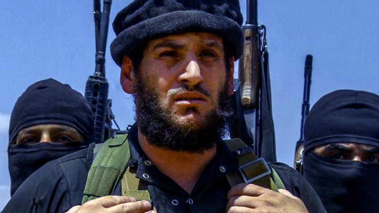 Pentagon, Adnani'nin ölümünü teyit etti