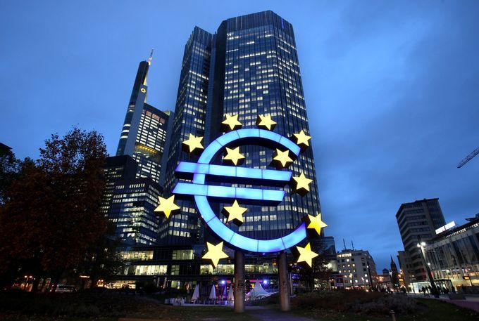 """Dünya Bankası eski baş ekonomisti: """"Euro bölgesi dağılabilir"""""""