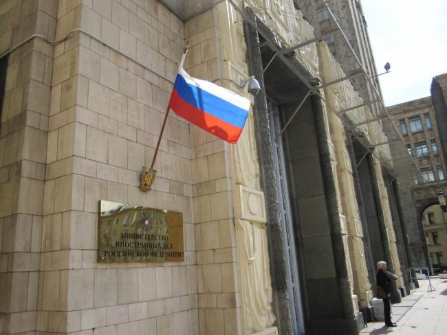 Rusya: Ateşkesi reddeden gruplar sorununu çözün