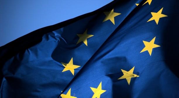 Juncker, Avrupa Birliği'nin geleceği hakkında konuştu